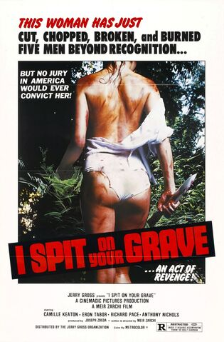 936full-i-spit-on-your-grave-poster