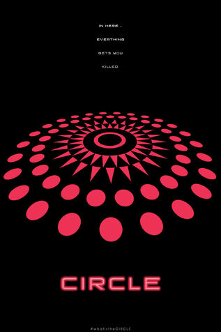 Circle-teaser-poster-1
