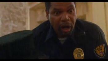 OfficerThompson