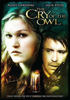 The-cry-of-the-owl.27482