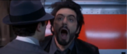 Carlito Al Pacino