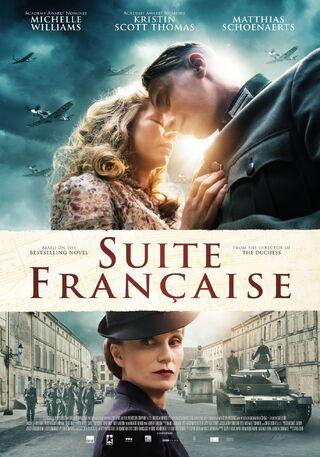 Suite francaise ver2 xlg