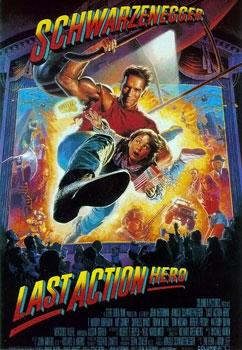 Last action hero ver2