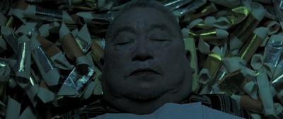 Uncle Teng 2