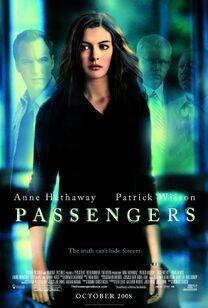 Passengers3 xlg