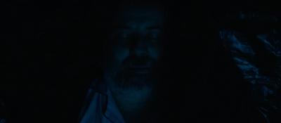 Screen Shot 2019-10-09 at 9.48.33 PM