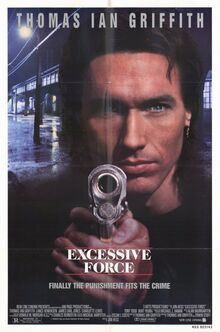 Excessive-force-movie-poster-1993-1020203764