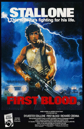 First-blood-1982-ted-kotcheff