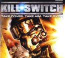 Kill.Switch (2003)