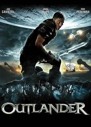 Outlander-2008-cover