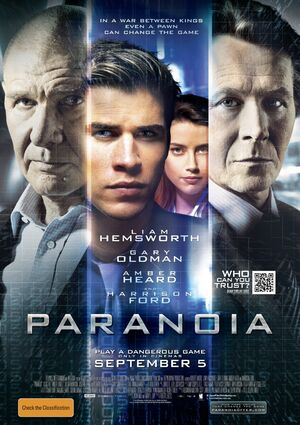 Paranoia ver2 xlg