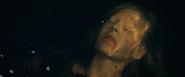 Ingrid Bolso Berdal dead in 'Flukt'