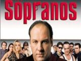 The Sopranos (1999 series)