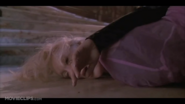 Merylstreep4deathbecomesher
