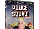 Police Squad! (1982 series)