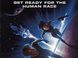 Titan A.E. (2000; animated)