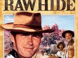 Rawhide (1959 series)