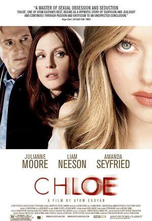 Chloe ver2 xlg