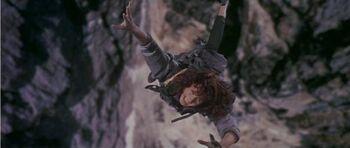 Michellejoyner-cliffhanger
