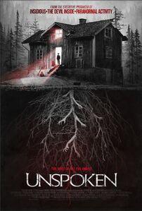 The-Unspoken-Sheldon-Wilson-Movie-Poster