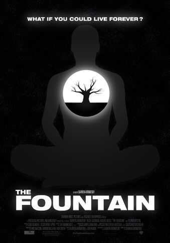 The fountain poster by skinnyglasses-d37pcbc