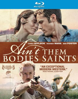 Aint-them-bodies-saints-blu-ray-cover