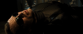 Wesker's death