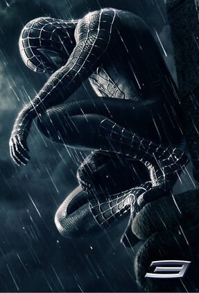 Spiderman-3-teaser-poster