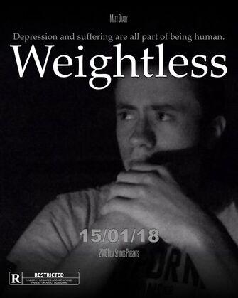 Weightless (2018)