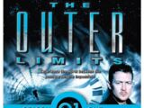 The Outer Limits (1995 series)