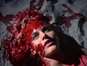 Ashlynmartin-bloodfeast