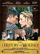 History of violence ver3 xlg