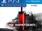 The Inpatient (2018)