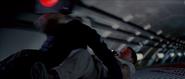 Payne's death