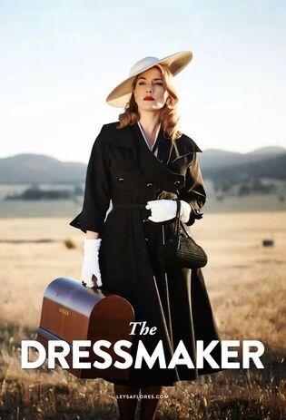 The-dressmaker.41691