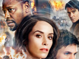 Timeless (2016 series)