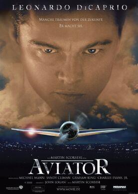 The aviator 2004 996x1400 944472