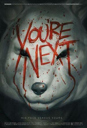 Yourenextposter01