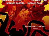 The Black Belly of the Tarantula (1971)