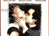 The Age of Innocence (1993)