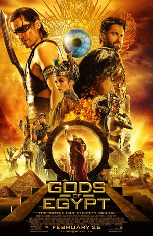Gods of egypt ver11 xlg