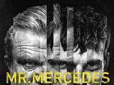 Mr. Mercedes (2017 series)