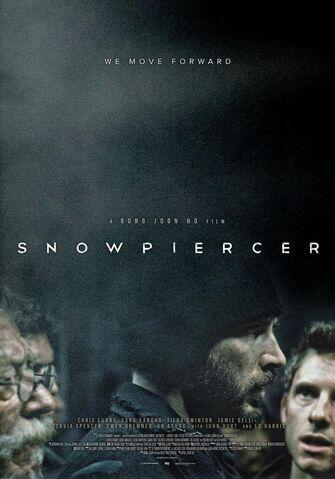 Rompenieves Snowpiercer-268726317-large