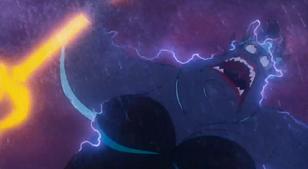 Ursula's death