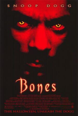 Bones-movie-poster-2001-1020382983