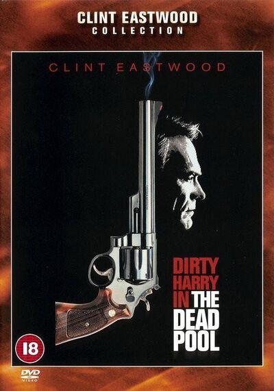 Dirty-harry-5-the-dead-pool 23158