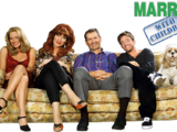 Married... with Children (1987 series)