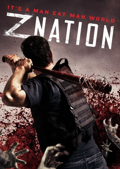 ZNation-Poster