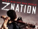 Z Nation (2014 Series)