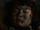 Kim Yun-Woo